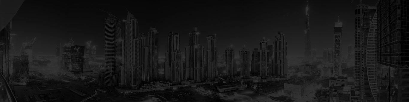 Lanetwelve Dubai