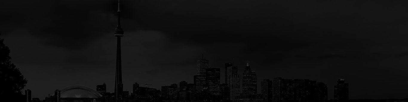 Lanetwelve Toronto