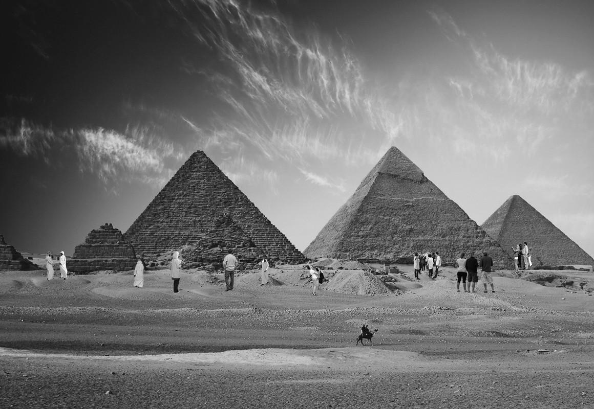 EGYPT'S-REVOLUTION--IT'S-JUST-THE-BEGINNING!1