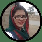 samreen-naqvi
