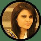 saliha-saeed