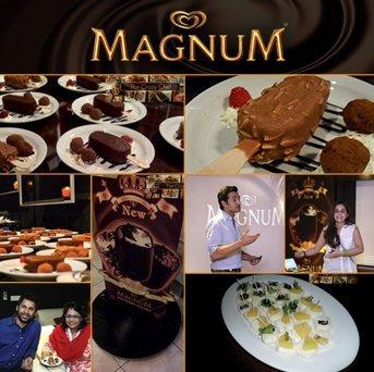 magnum-lanetwelve-color