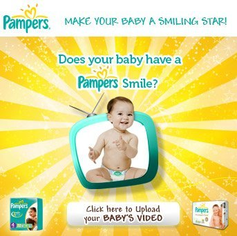 pampers-lanetwelve