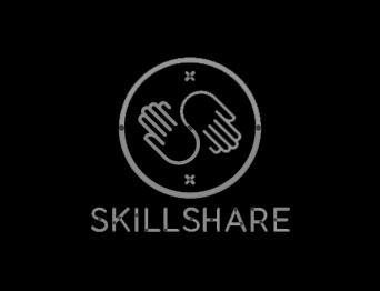 skill-share