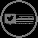 Tweetdesk