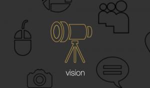 vision-1-300x176 (1)