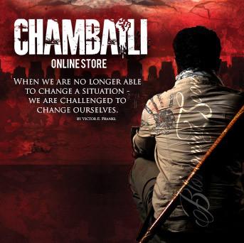 lanetwelve-chambali