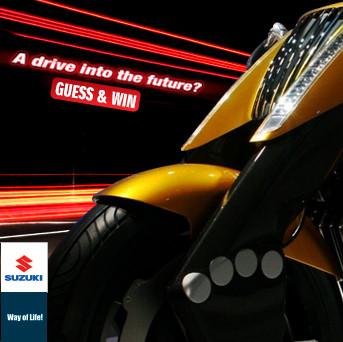 lanetwelve-suzuki-heavy-bikes2