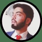 Faizan-Shaheen