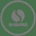 smiliarweb